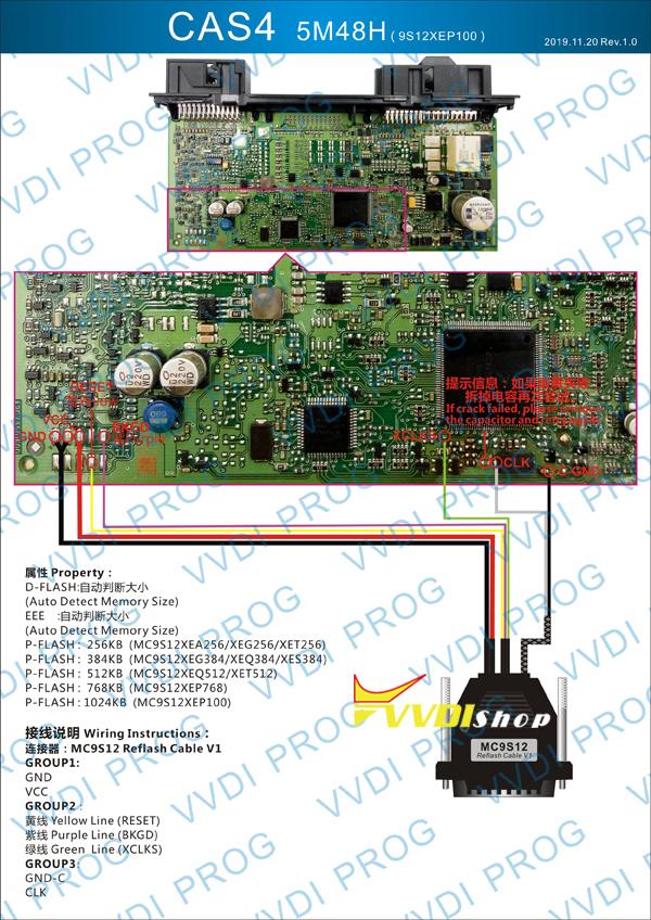 vvdi-prog-bmw-cas4-no-remove-component-4