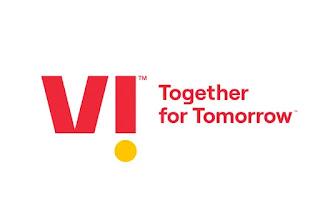 Vi(Vodaphone-Idea)