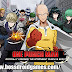 One Punch Man: Road to Hero Android Apk (PRE-REGISTRO)