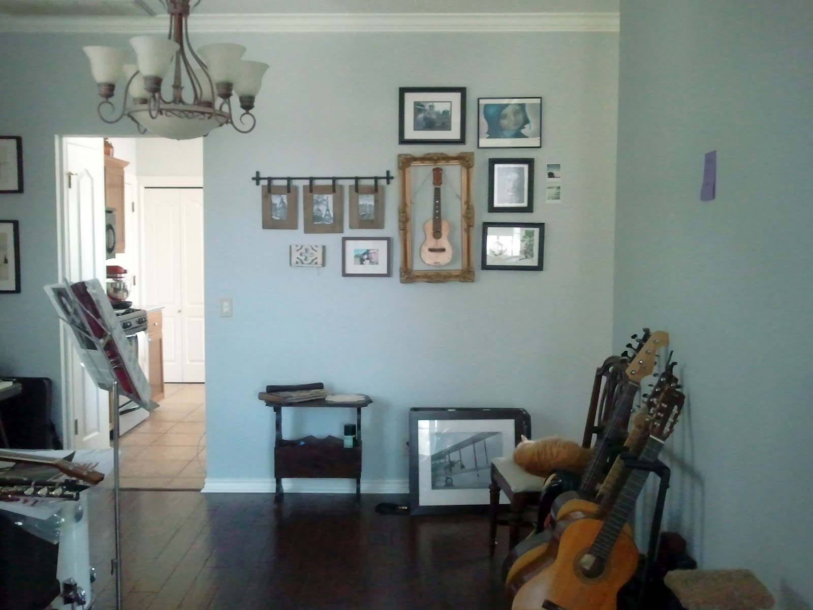 c b i d home decor and design warm grey. Black Bedroom Furniture Sets. Home Design Ideas