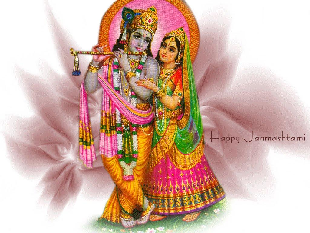 Radha Krishna Hd Wallpapers Full Screen