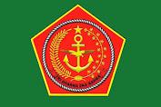 99 Perwira Tinggi TNI Di Mutasi, Berikut Daftar Lengkapnya