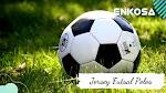 Jersey Futsal Polos