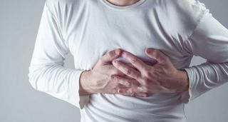 Info SehatQ.com: Penyakit yang Umum di Indonesia
