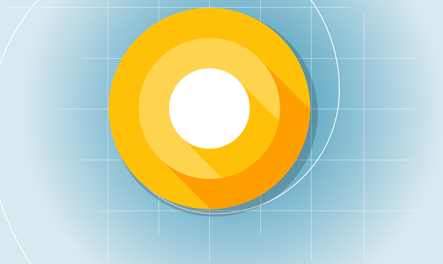 Download Android O Preview Images for Pixel/ XL, Nexus 5X, 6P, Player, and Pixel C