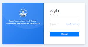 Aplikasi Exambro UBKD (Ujian Berbasis Komputer Daring) 2020