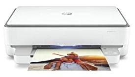HP Envy Pro 6422 mise à jour pilotes imprimante