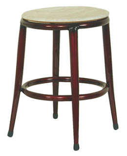 ankara,werzalit tabure,tablalı tabure,metal tabure,çaycı tabure,laboratuar tabure,