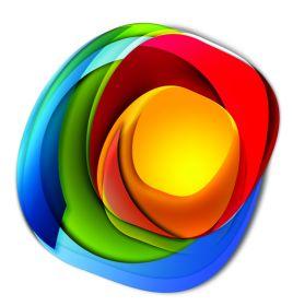 تنزيل برنامج تصميم المواقع الالكترونية ويب سايت اكس5 افليوشن بالعربي