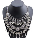 http://www.stylemoi.nu/tribal-silver-chain-diamante-bib-necklace.html