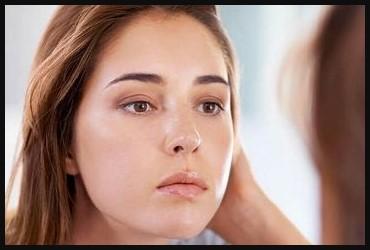 Salah Pilih Kosmetik Bisa Menjadikan Kulit Berminyak