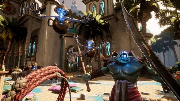 city-of-brass-pc-screenshot-www.ovagames.com-2