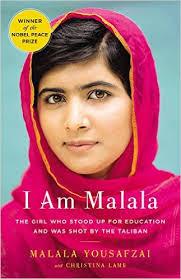 malala-yousafzai-quotes-images