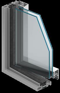 alumínium ablak vásárlás