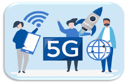 5G Applications Have Fully Exploded, yet Terminal Breakthroughs are yet to be Made
