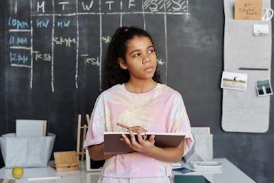 صعوبات التعلم, صعوبات التعلم عند الاطفال, علاج صعوبات التعلم, أسباب صعوبات التعلم,