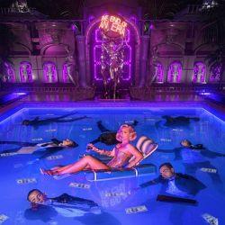 Iggy Azalea – The End of an Era (Deluxe)