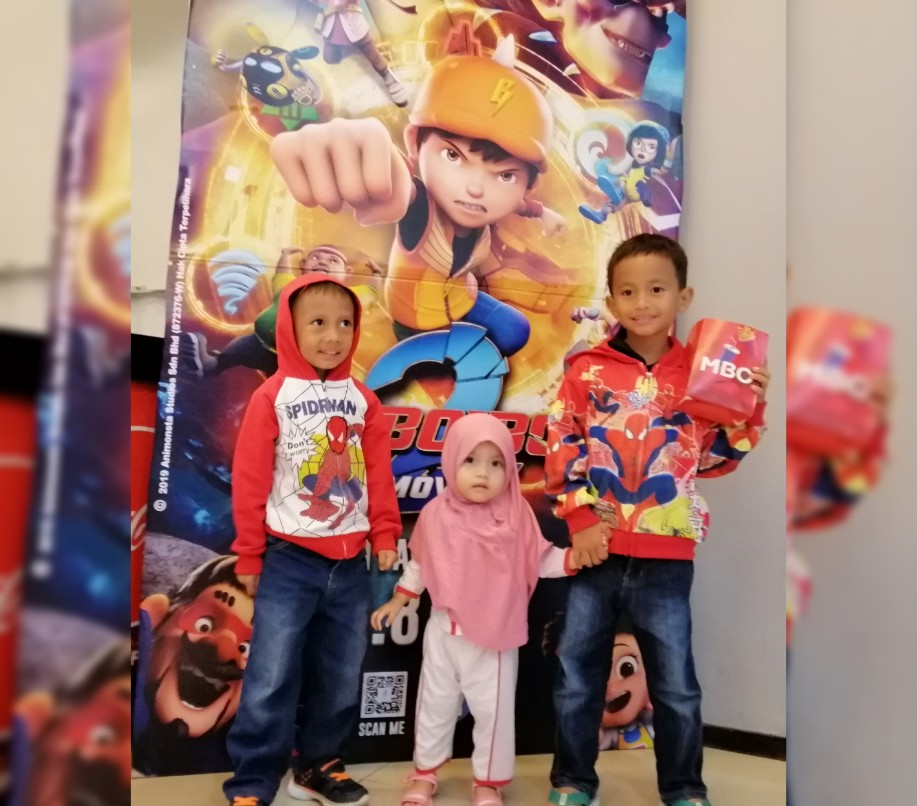 review+boboiboy+the+movie+2