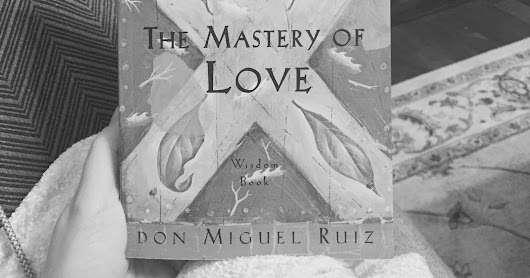The Mastery of Love: Story of The Master (Introduction)
