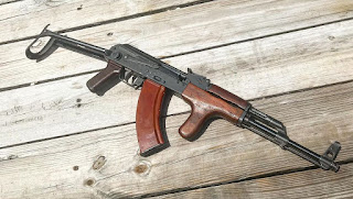 CW-Gunwerks-Romanian-MD63-65-Underfolder-AK