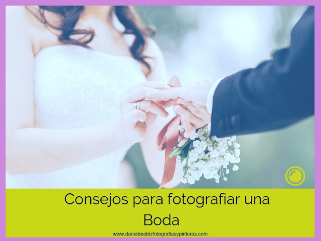 consejos-de-fotogrfia-para-aficionados-bodas