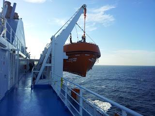 minicrucero balearia mallorca