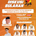 Persoalan Jalan Tol Padang-Pekanbaru Jadi Topik Diskusi JPS Besok