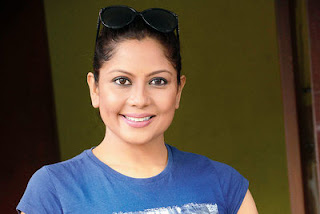 Manini Mishra Biography Age Height, Profile, Family, Husband, Son, Daughter, Father, Mother, Children, Biodata, Marriage Photos.