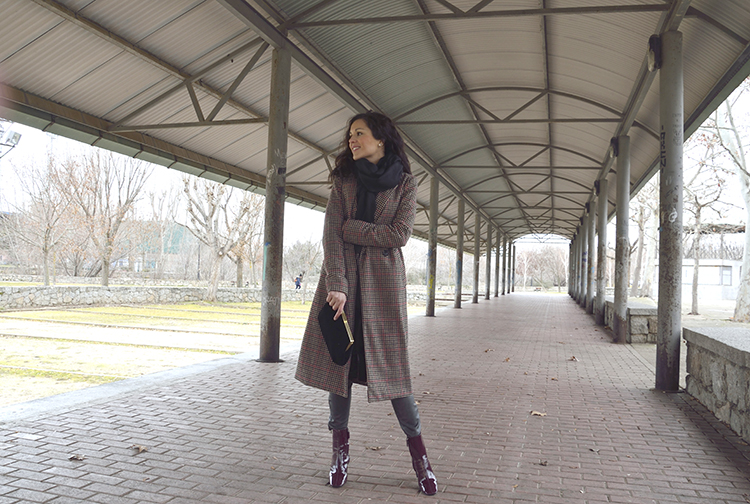 trends_gallery_look_fashion_blogger_ootd_outfit