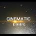 EDIUS CINEMATIC TITLE PROJECT DOWNLOAD LOOK WEDDING