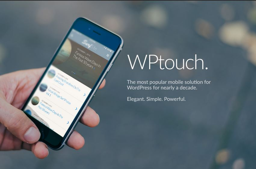7 Best Plugins to Improve the UI & UX of WordPress Website