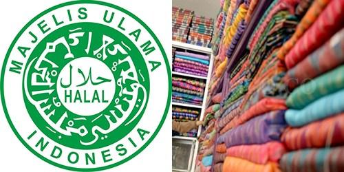 Apakah Jilbab Harus Bersertifikasi Halal?