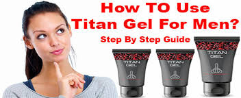 titan gel male penis enhancement cream in pakistan titan gel in
