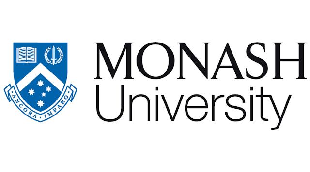 جامعة موناش تقدم فرصة الحصول على منحة ماريا أثاناسيناس الدولية للبكالوريوس براتي 3000 دولار