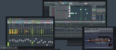 fl studio,fl studio 12,FL Studio 12.5.1.165 x86/x64,fl,studio,studio one,tutorial,vst,studio one 3,presonus studio one,audio recording,customizing fl studio,fl studio crash fix,fl studio crash,corrupt flp fl studio,fl studio corrupt flp,fl studio flp corrupted,fl studio error,install plugin in fl studio,free plugins for fl studio 12,how to install massive in fl studio,fl studio crashes opening project