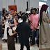 Formação para catequistas em Nova Mutum - MT