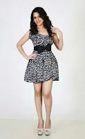 Reshma Rathore Latest Glamorous Photo Shoot HeyAndhra