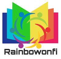 Rainbowonfi Blog