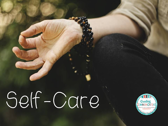 https://creatingcommunicators-mindy.blogspot.com/2018/09/self-care.html