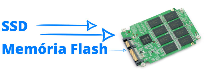 ssd-memoria-flash