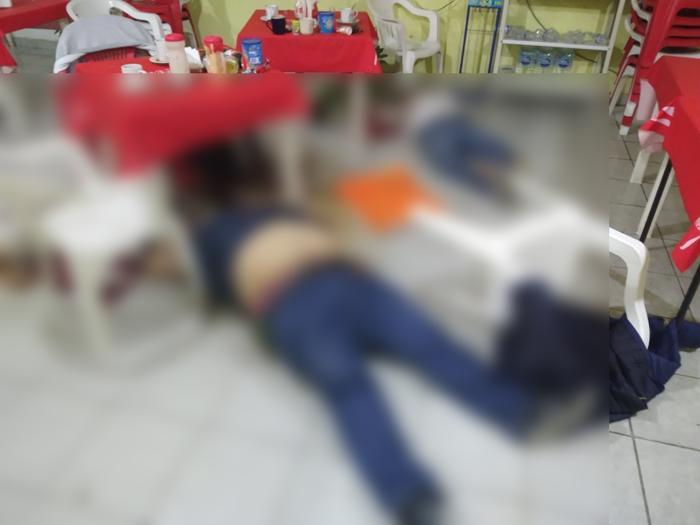 Amenazas, enfrentamientos y 100 asesinatos en una semana: la Narcoguerra de El Mencho Vs El Marro en Guanajuato