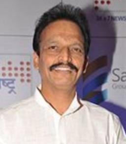 लकीर के फकीर साबित हुए मुंबई अध्यक्ष भाई जगताप | #NayaSaberaNetwork