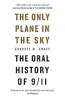 https://www.goodreads.com/book/show/48121079-the-only-plane-in-the-sky