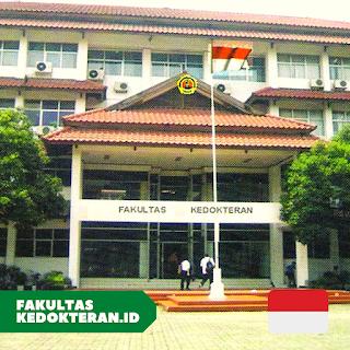 fk UPN Veteran Jakarta