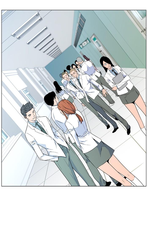 Dilarang COPAS - situs resmi www.mangacanblog.com - Komik noblesse 474 - chapter 474 475 Indonesia noblesse 474 - chapter 474 Terbaru 22|Baca Manga Komik Indonesia|Mangacan
