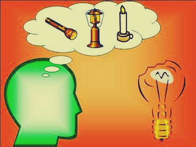 Beneficios de los ejercicios para la mente