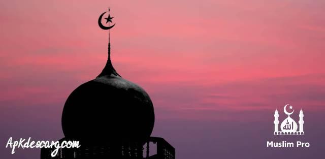 تحميل تطبيق Muslim Pro premium النسخة المدفوعة للاجهزة الاندرويد باخر تحديث مجانا برابط مباشر سريع