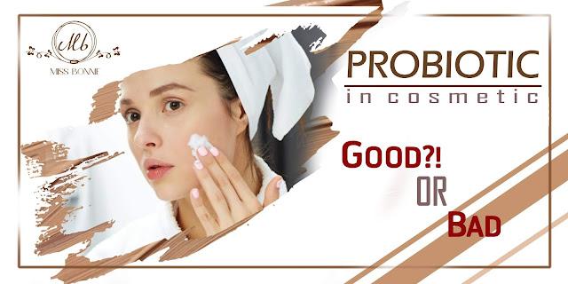 skinmicrobiome-probioticskincare