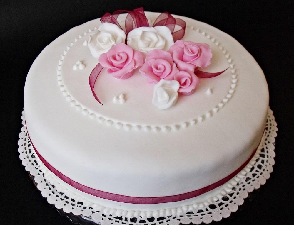 születésnapi torta képek Citromhab: Születésnapi torta születésnapi torta képek