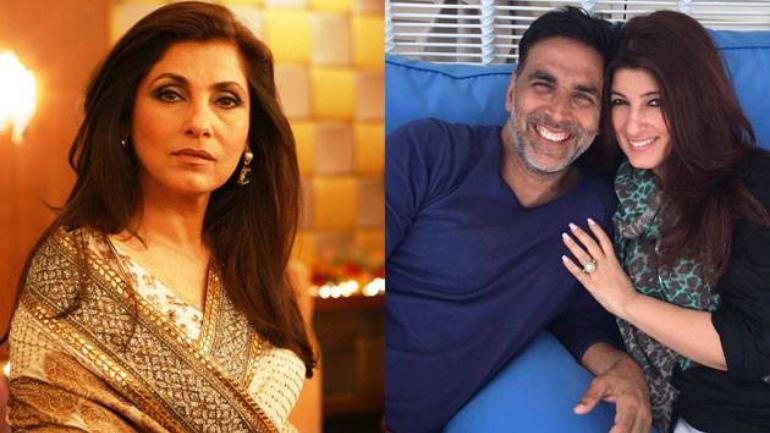 akshay-kumar-love-story-with-wife-twinkle-khanna